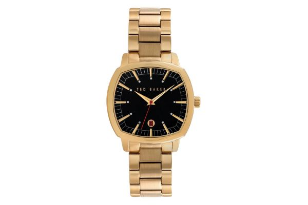 Mens Ted Baker  Watch TE3062