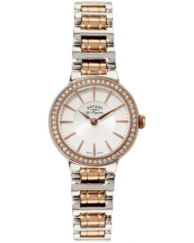 Womens Rotary Les Originales LB90083/02 Watch