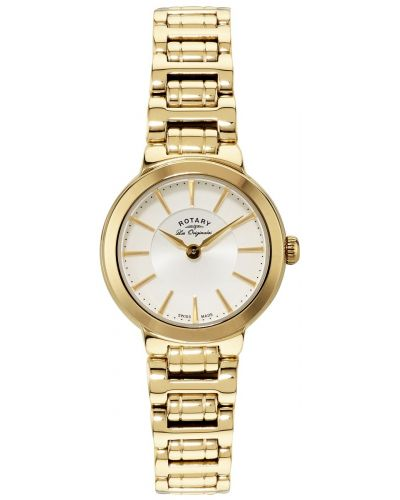 Womens Rotary Les Originales LB90084/02 Watch