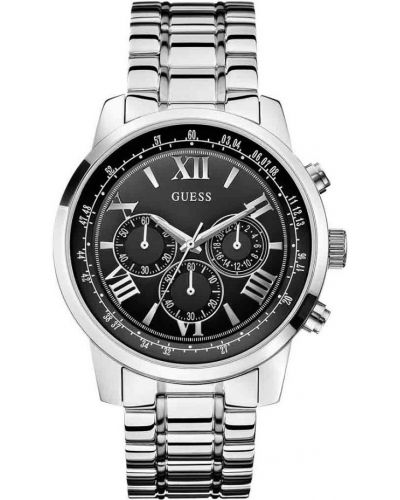 Mens Guess Horizon W0379G1 Watch