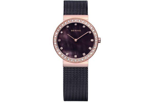 Womens Bering Classic Watch 10729-262