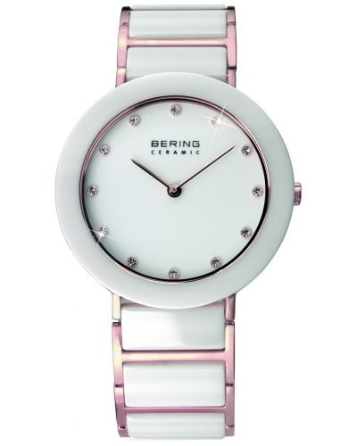 Womens Bering Ceramic 11435-766 Watch