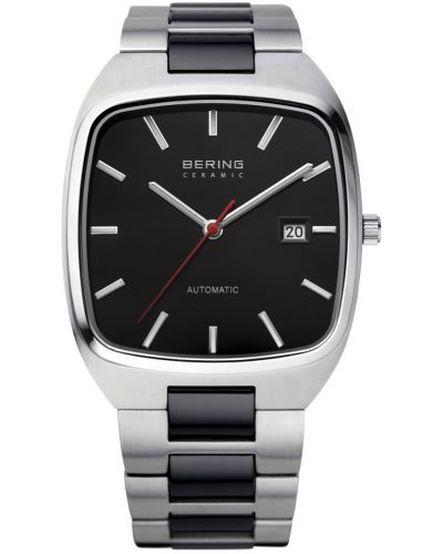 Mens Bering Automatic Limited Edition 13538-742 Watch