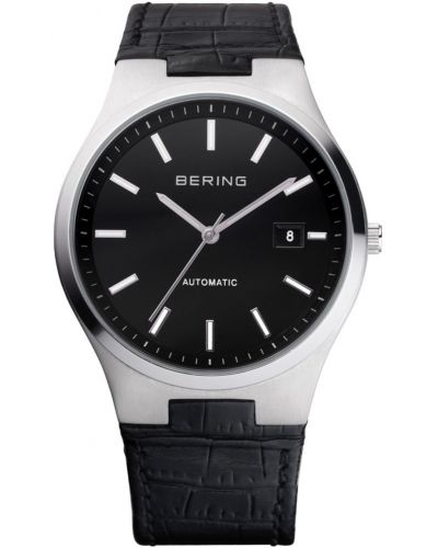 Mens Bering Automatic Limited Edition 13641-404 Watch