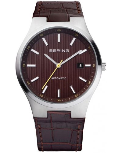 Mens Bering Automatic Limited Edition 13641-505 Watch