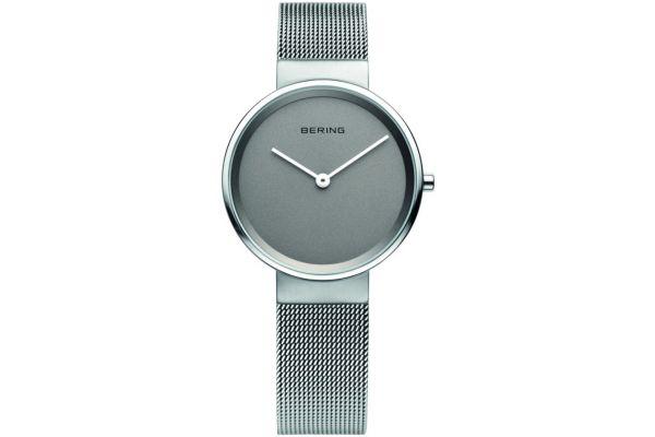 Womens Bering Classic Watch 14531-077