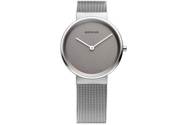 Mens Bering Classic Watch 14539-077