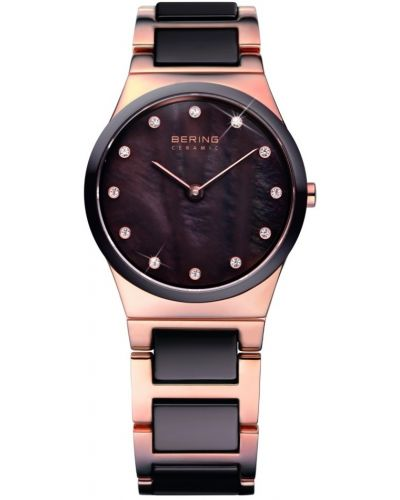 Womens Bering Ceramic 32230-765 Watch