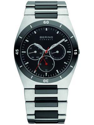 Mens Bering Ceramic 32341-742 Watch