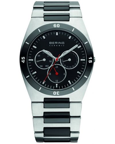Mens Bering Ceramic 32341-742 Watch
