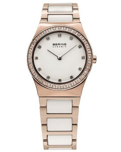 Womens Bering Ceramic dress 32430-761 Watch