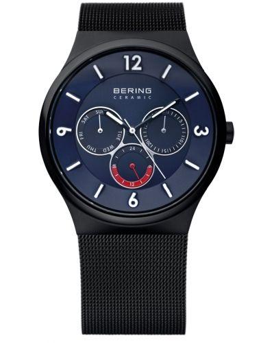 Mens Bering Ceramic 33440-227 Watch