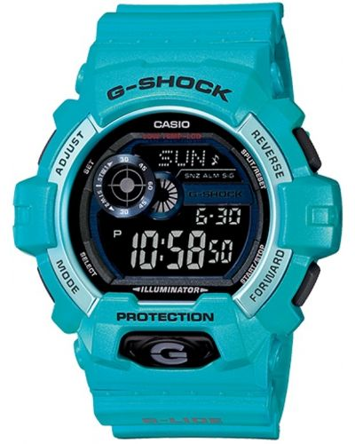Mens Casio G Shock GLS-8900-2ER Watch