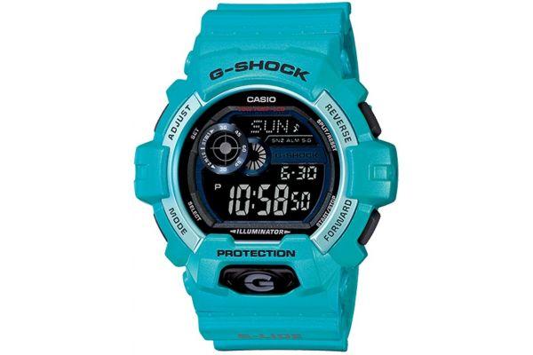 Mens Casio G Shock Watch GLS-8900-2ER