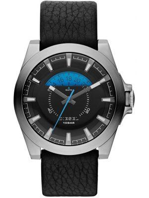Mens Diesel Arges DZ1659 Watch
