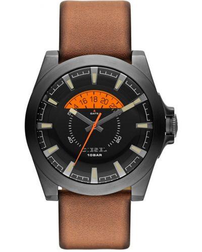 Mens Diesel Arges DZ1660 Watch