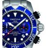 Mens Certina DS Action Chronograph Watch C0134271104100
