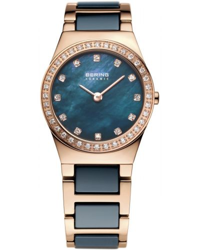 Womens Bering Ceramic dress 32426-767 Watch