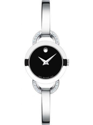 Womens Movado Rondiro Bangle 606798 Watch