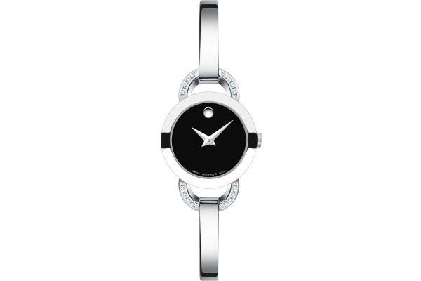 Womens Movado Rondiro Watch 606798