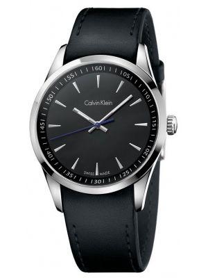 Mens Calvin Klein BOLD Steel K5A311C1 Watch