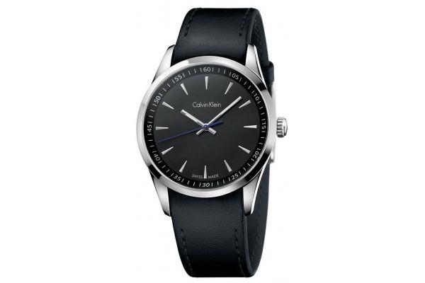 Mens Calvin Klein BOLD Watch K5A311C1
