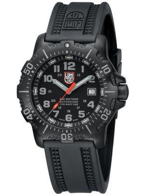 Mens Luminox 4220 Series ANU 4221 Watch