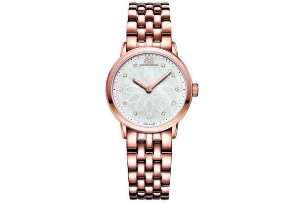 Womens 88 Rue Du Rhone 29mm Quartz Watch 87wa142903