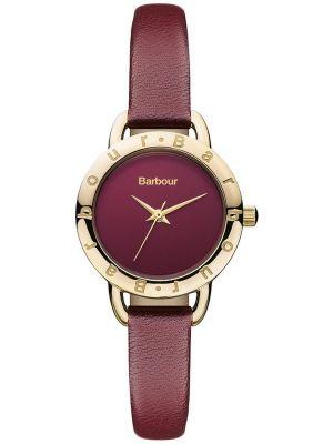 Womens Barbour Lismore quartz BB009BYBY Watch