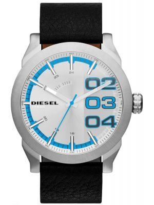 Mens Diesel Double Down 46 DZ1676 Watch