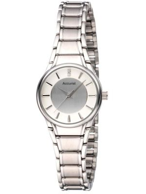 Womens Accurist LB1866SX.01 Watch