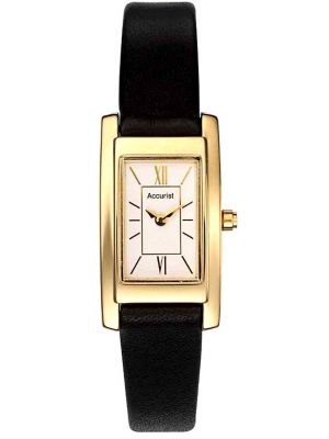 Womens Accurist LS640X.01 Watch