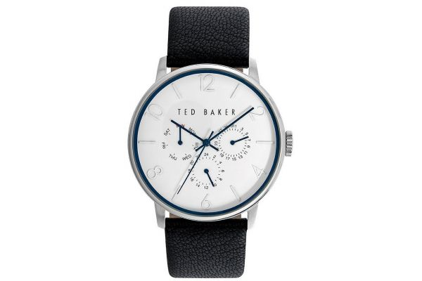 Mens Ted Baker  Watch TE10023491