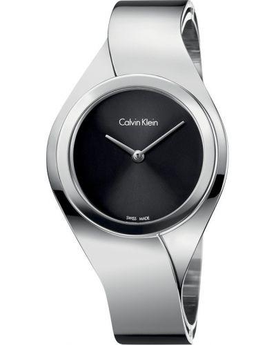 Womens Calvin Klein SENSES Steel K5N2M121 Watch