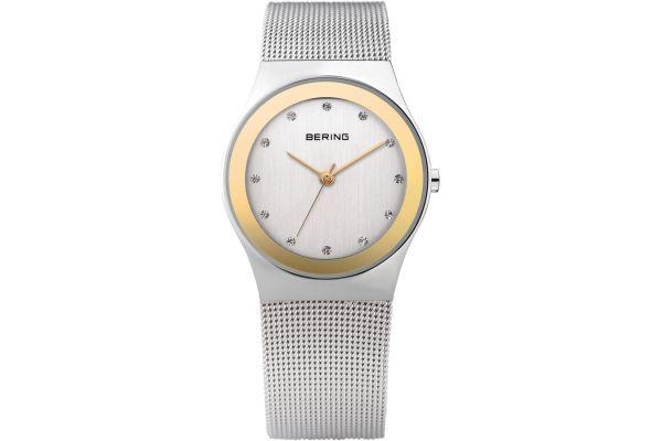 Womens Bering Classic Watch 12927-010