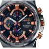 Mens Casio Edifice Watch EFR-541SBRB-1AER