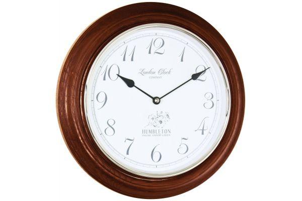 Worldwide London Clock  Watch 24356