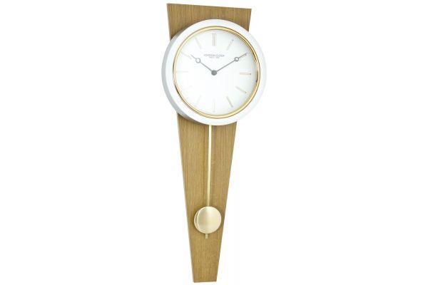 Worldwide London Clock  Watch 24359