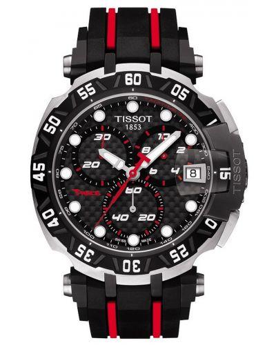 Mens Tissot MotoGP T-Race 2015 Limited Edition T092.417.27.201.00 Watch