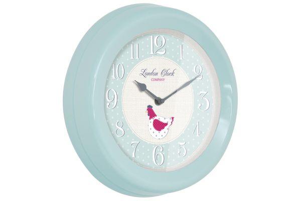 Worldwide London Clock  Watch 24300