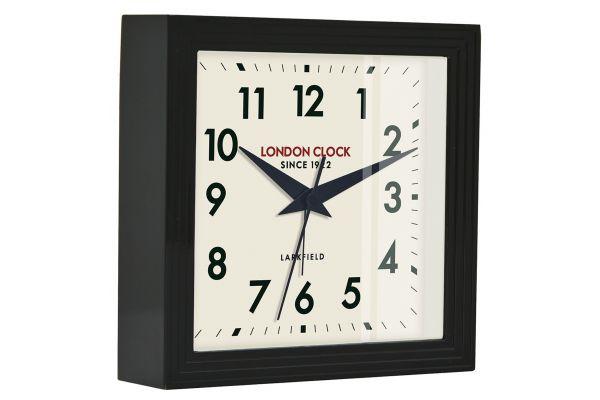 Worldwide London Clock  Watch 06380