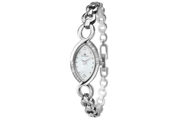 Womens Accurist Dress Watch 8047.00