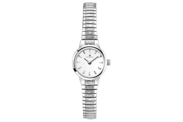 Womens Accurist Classic Watch 8049.00