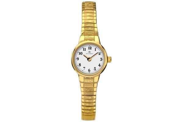 Womens Accurist Classic Watch 8050.00