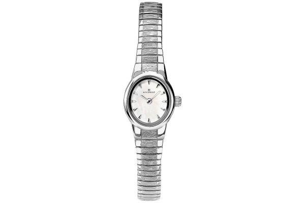 Womens Accurist Classic Watch 8051.00