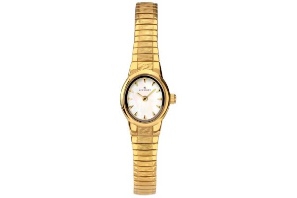 Womens Accurist Classic Watch 8052.00