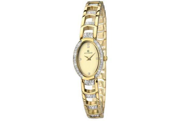 Womens Accurist Dress Watch 8036.00