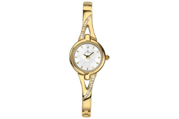 Womens Accurist Dress Watch 8039.00