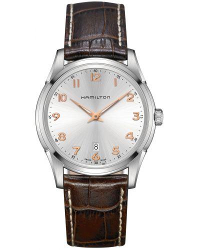 Mens Hamilton American Classic Jazzmaster swiss h38511513 Watch