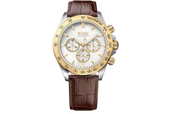 Mens Hugo Boss HB3060 Watch 1513174